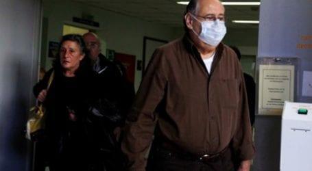 Θερίζει η γρίπη τύπου Α: Τα συμπτώματα και πώς μεταδίδεται