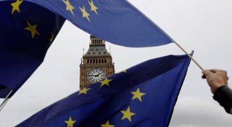 Φρένο στο Brexit από το Ανώτατο Δικαστήριο της Βρετανίας