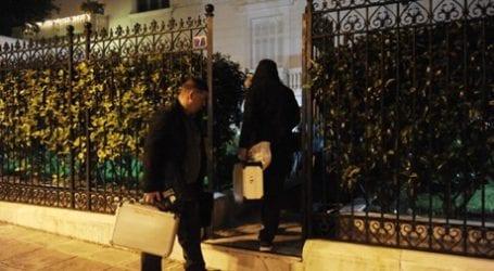 Νεκρός στο διαμέρισμά του ο Ρώσος πρόξενος στην Ελλάδα