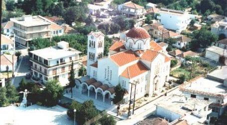 Παρουσιάζεται το νέο ημερολόγιο του Συλλόγου Σοφαδιτών Μαγνησίας