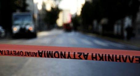 Απαγόρευση μετακίνησης φιλάθλων της Νίκης Βόλου για τον αγώνα με τον Απόλλωνα Λάρισας