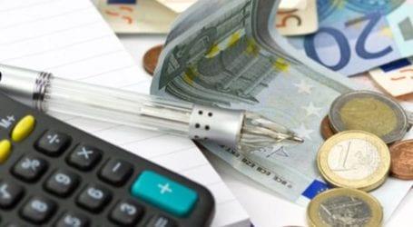 Αρχιμηνιά και αρχιχρονιά με νέους φόρους: Τι και πόσο ακριβαίνει