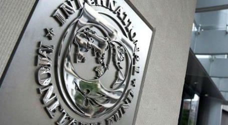 ΔΝΤ: Το Ελληνικό πρόγραμμα δε βγαίνει ακόμα και με τα μέτρα Σόιμπλε!