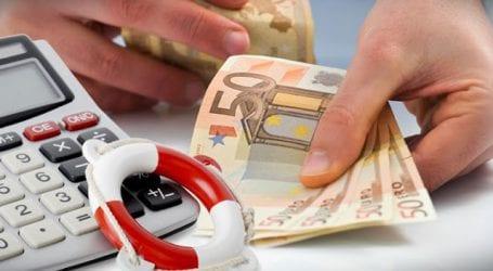 Λύσεις-πακέτο για τα «κόκκινα» δάνεια ετοιμάζουν οι τράπεζες