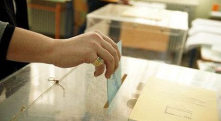 Νέα δημοσκόπηση: Επτακομματική Βουλή και οριακή αυτοδυναμία της ΝΔ