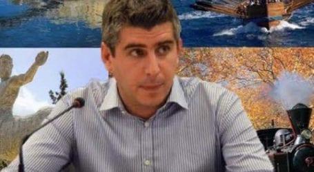 Σκληρή απάντηση Δήμου Βόλου για τις καταγγελίες στο ΚΑΠΗ Ν. Δημητριάδας