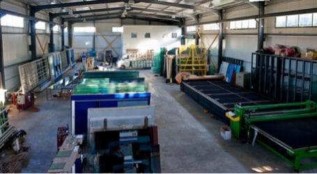 Έρευνα ΟΕΒΕΜ: Άσχημα νέα για τις επιχειρήσεις της Μαγνησίας
