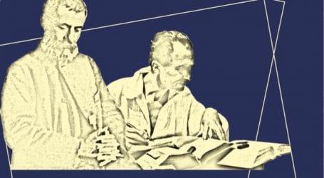 Νέα Σονάτα για κλασσική κιθάρα και βιολί του Αντωνη Μιτζελου