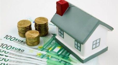 Νέος κύκλος επιδοτήσεων για το Εξοικονομώ Κατ' Οίκον