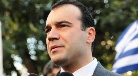 Ο Π. Ηλιόπουλος για την ανάγκη απόσυρσης εγκυκλίου περί των Δημιουργικών Εργασιών στο Λύκειο