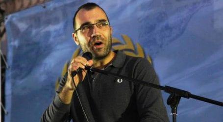 Παρέμβαση Παναγιώτη Ηλιόπουλου για την τραγική κατάσταση του Περιφερειακού Ιατρείου Αλοννήσου