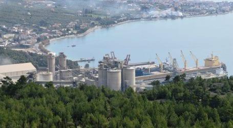 Περιφέρεια Θεσσαλίας: Καμία άδεια από εμάς για καύση RDF από την ΑΓΕΤ