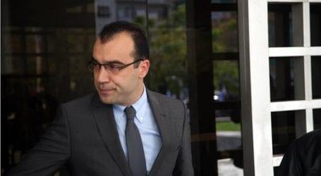 Ο Π. Ηλιόπουλος για την επιζήμια συμφωνία Καναδά – Ε.Ε και το θέμα της φέτας