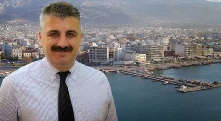 Μ. Μιτζικός: Οι βουλευτές Μαγνησίας του ΣΥΡΙΖΑ προσπαθούν να κρύψουν ότι η άδεια καύσης χιλιάδων τόνων RDF έχει ήδη δοθεί