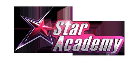 Ένας Βολιώτης στην Ακαδημία του Star Academy του Epsilon (φωτο)