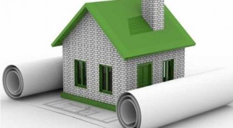 Πώς μπορείτε να πάρετε ως 25.000 ευρώ για ανακαίνιση σπιτιού