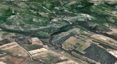 Ημερίδα για τους δασικούς χάρτες από τους συμβολαιογράφους της Θεσσαλίας