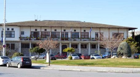 Δήμος Βόλου για ΑΓΕΤ: Οι ψύχραιμες φωνές πνίγηκαν