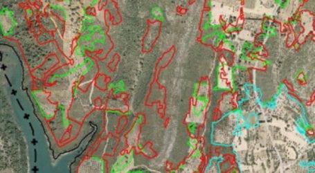 Ενημέρωση του Αγροτικού Συλλόγου Σούρπης για τους δασικούς χάρτες