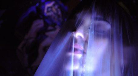 «Inside – Out: Η δική μου Αλήθεια» στην Αγριά