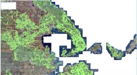 Ημερίδα για τους δασικούς χάρτες από το ΤΕΕ Μαγνησίας