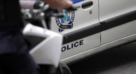 20 προσαγωγές και 21 συλλήψεις σε τροχονομικές δράσεις στην Θεσσαλία