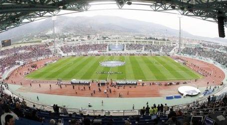 Στον Βόλο ο τελικός του Κυπέλλου Ελλάδας ΠΑΟΚ – ΑΕΚ