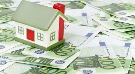 Πώς θα γλιτώσετε φέτος τα «χαράτσια» για τα ανείσπρακτα ενοίκια