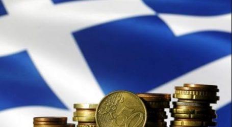Χάθηκε οριστικά το Eurogroup της 7ης Απριλίου – Η ατζέντα της συνεδρίασης
