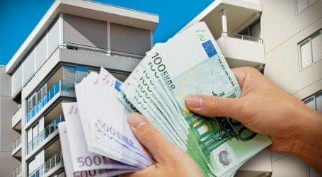 Αναδρομικό χαράτσι στις αγορές ακινήτων – Ποιοι θα πληρώσουν