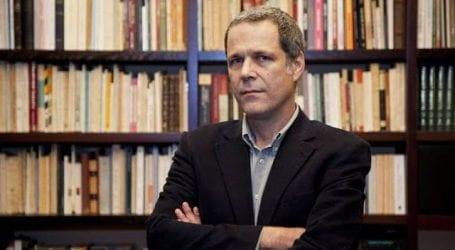 Τζήμερος: Όλα όσα σου κρύβουν για το χρέος – Άρθρο του Βολιώτη πολιτικού