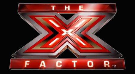 Βολιώτης ο πρώτος παίκτης του X factor