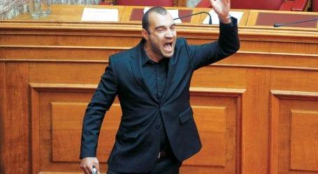 """Σοβαρές καταγγελίες Π. Ηλιόπουλου για την ανθελληνική δράση της τουρκικής """"Ziraat Bank"""" στην Ελλάδα!"""
