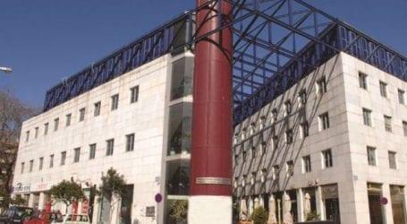 Επανεκκίνηση των εργασιών στον Περιφερειακό ζητά το ΤΕΕ Μαγνησίας