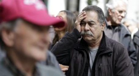 Από το πρώτο ευρώ: Όλοι οι συνταξιούχοι στο χορό των μειώσεων