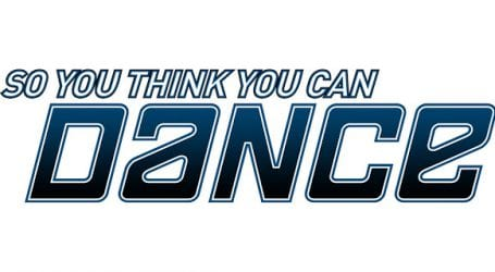 Μία Βολιώτισσα στους 72 του So You Think You Can Dance του ΑΝΤ1 (εικόνες)