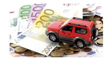 Τα 12 μυστικά για μείωση κόστους στη μετακίνηση με αυτοκίνητο