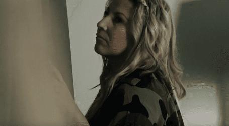 Το νέο βίντεο κλιπ της Έρρικας Πατρικίου (βίντεο)