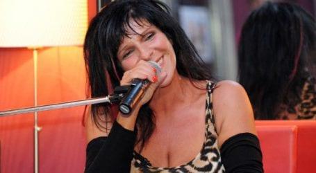 Ποιος βολιώτης τραγουδιστής θα τραγουδήσει με τη Σ. Βόσσου την «Άνοιξη» (φώτο & βίντεο)