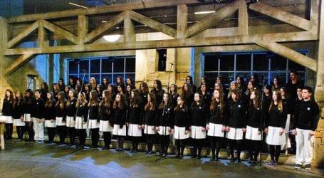 Συναυλία για τα είκοσι χρόνια λειτουργίας του Μουσικού Σχολείου Βόλου