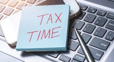 Όλα όσα πρέπει να γνωρίζετε για τη συμπλήρωση των φορολογικών δηλώσεων