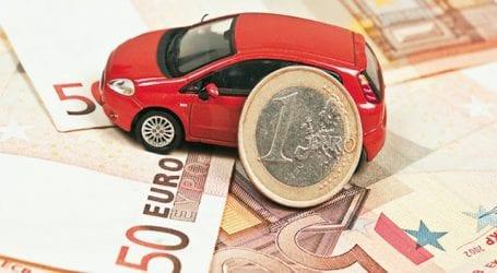 Πώς θα βγάλετε εισόδημα από 4.000 έως 20.000 ευρώ από το αυτοκίνητό σας! Οι όροι και οι προϋποθέσεις