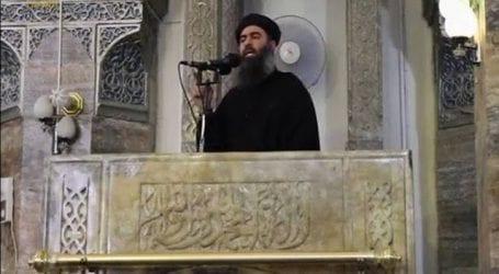 Ο ηγέτης του ISIS, αλ Μπαγκντάντι, είναι νεκρός!