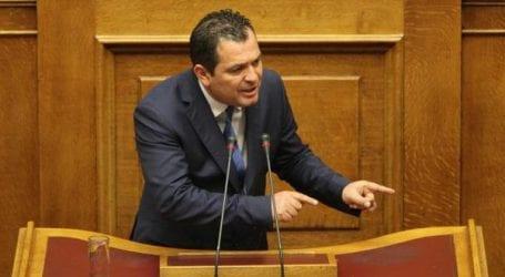 Διευκρινίσεις για τις εξελίξεις στο ελληνικό ποδόσφαιρο