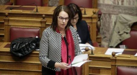 Φορολογικές δηλώσεις: Λογική παράταση 17 ημερών, παράλογη η αύξηση φόρου έως και 35%