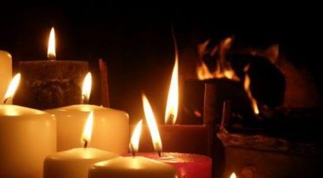 Καρδίτσα: Νεκρός ο υδραυλικός που έπεσε από σκεπή σπιτιού