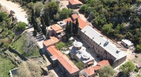 «Ταξίδι στους Αγίους Τόπους μέσα από τα προσκυνητάρια του Βυζαντινού και Χριστιανικού Μουσείου»