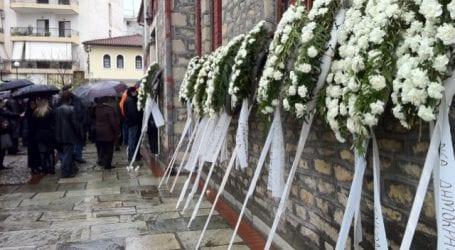 Πέθανε συνταξιούχος αστυνομικός του Βόλου