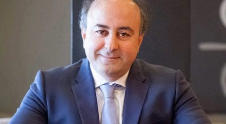 Κοκκίνης: Έντονο το ενδιαφέρον Βολιωτών για ένταξη στον εξωδικαστικό συμβιβασμό