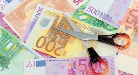 «Κούρεμα» δανείων από 50% έως 80%